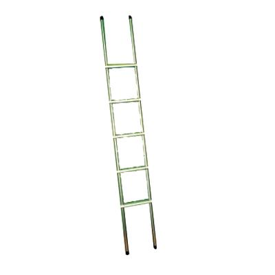 light-ladders