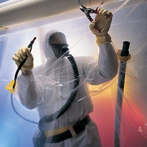 asbestos removal experts perth